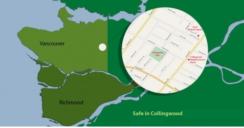 Safe-in-Collingwood